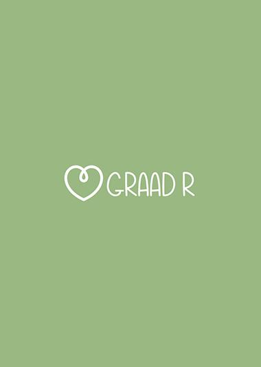 Graad R